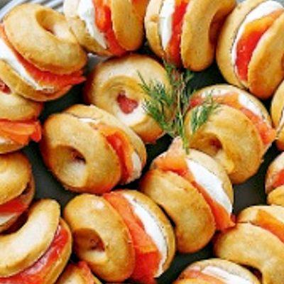 moulton-primary-school-after-school-club-healthy-snacks
