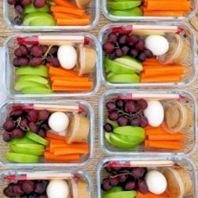 picnics-healthy-childrens-snacks