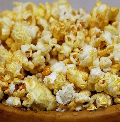 popcorn-snacks